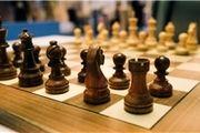 معرفی شطرنجبازان اعزامی به مسابقات تیمی جهان