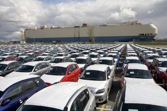 آیا واردات خودرو باعث تضعیف صنعت خودروسازی می شود؟