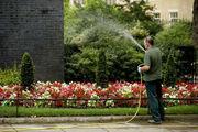 اعمال محدودیتهای استفاده از آب در انگلیس