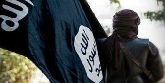عملیات تروریستی داعش در روسیه