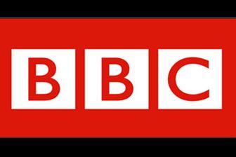 سینهخیز BBC به خاطر ضربتی که سپاه به MI۶ زد