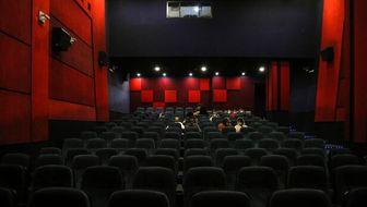 اکران فیلمهای روی پرده یک هفته تمدید میشود