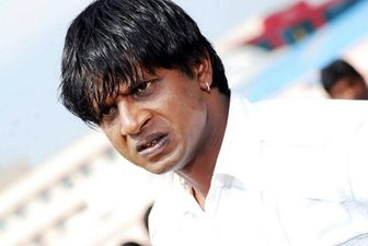 شیرینکاری در یک فیلم هندی جان دو بازیگر را به خطر انداخت