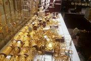 ردپای قاچاق جدید در بازار طلا