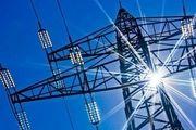 پایتختنشینان امسال چقدر برق مصرف کردهاند؟