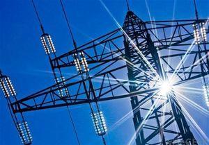 مصرف برق هنوز مهار نشده است