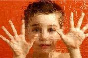 ضرورت تشخیص بهنگام اوتیسم