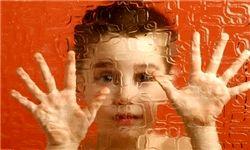 علائم بالینی بیماری اوتیسم
