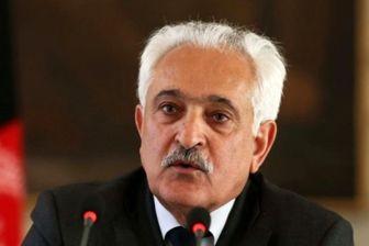 درخواست وزیر خارجه پیشین افغانستان برای مذاکره با طالبان