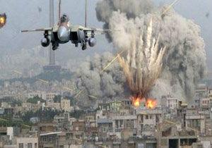 حملات هوایی عربستان به یمن از سرگرفته شد