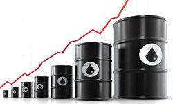 قیمت نفت به بالای ۷۹ دلار رسید