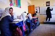 بیگی: ثبت نام مدارس غیردولتی در اسفندماه نداریم