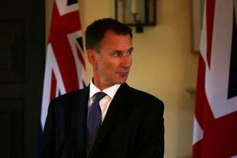 نگرانی انگلیسی ها از  قتل برنامهریزی شده «خاشقجی»