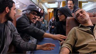 فیلم پُربازیگر کمال تبریزی هم به جشنواره فجر نرسید