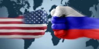 روسیه در پی توهین بایدن به پوتین سفیرش در واشنگتن را فرا خواند