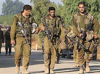 فرمانده اسرائیلی: نباید ایرانیها را دستکم گرفت