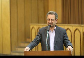 افزایش ۲۴ درصدی بودجه شهرداریهای استان تهران