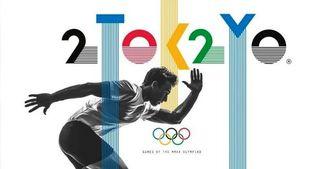 روز درخشان ایران در المپیک