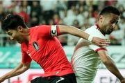 چراغپور: برنامه ریزی فدراسیون فوتبال هوشیارانه بود
