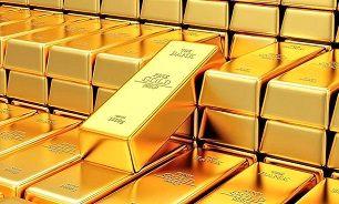 قیمت جهانی طلا در 15 اردیبهشت 99 /افزایش 10 دلاری طلای جهانی