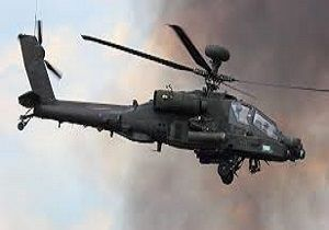 حمله هوایی عربستان به استان المهره یمن