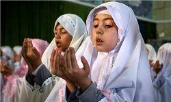 نخستین جشنواره ملی «دعوت به نماز» ویژه دانشآموزان و فرهنگیان برگزار می شود