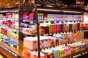 پشت پرده گرانی اخیر شیر/ بی محلی دامداران به نرخ مصوب ستاد تنظیم بازار؟