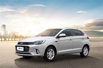 جدیدترین قیمت خودرو های وارداتی در بازار 27 مهر 1400+ جدول