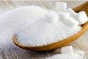 روزانه چقدر «قند و شکر» بخوریم؟