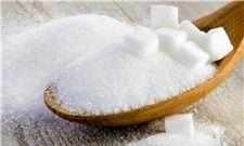 قیمت قند و شکر در بازار+جدول