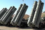 خرید پدافند هوایی روسی توسط عراق در گرو رضایت آمریکا