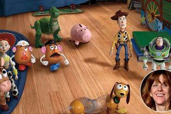 منتظر قسمت 4 انیمیشن جذاب «داستان اسباب بازی» باشید