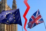 اولین پس لرزههای برگزیت؛ بالا گرفتن مناقشات بودجهای در اتحادیه اروپا