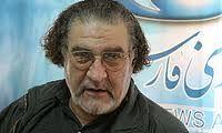 کلهر: دوران احمدینژاد همانند روزگار شاه عباس بود