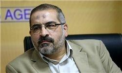 هشدار سرکنسول ایران در کربلا به زائران ایرانی