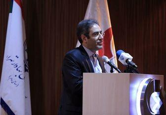 مذاکره با بانک مرکزی برای معافیت مالیاتی مربوط به تجدید ارزیابی بانکها