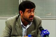 چرا کارت اعتباری در ایران جواب نداد؟