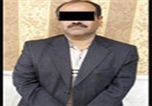دستگیری سرکرده باند آدم ربایان مسلح در مشهد