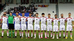 تیپ بازیکنان دیروز و امروز فوتبال ایران +عکس