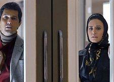 بدترین بازیگران جشنواره فیلم فجر
