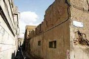 آخرین وضعیت احیا و نوسازی بافت فرسوده منطقه ۱۲ شهرداری تهران