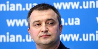 دادستان اصلی پرونده «اوکراین گیت» اخراج میشود
