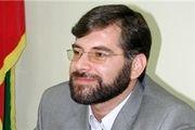 یا پای قدرتهای فرامنطقهای از دمشق قطع میشود؟
