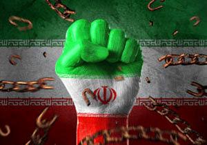 ایران پس از اسد چه خواهد کرد؟