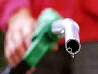 ۲ سناریوی قطعی بنزینی دولت