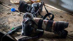 دومین کشور ناامن برای خبرنگاران