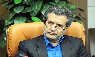 صبر و تحمل ایران در زمینه برجام رو به اتمام است