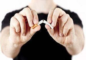 چگونه مانع سیگار کشیدن نوجوانان شویم؟