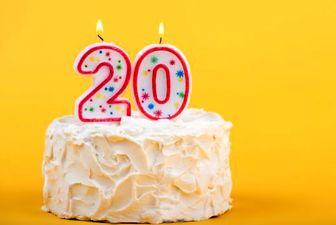 نصیحتهایی کاربردی برای ۲۰ ساله ها