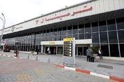 شرط پذیرش مسافرین در فرودگاه امام خمینی(ره)